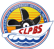 Clearlake Powerboat Service Logo